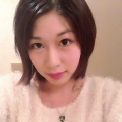 倉岡生夏 公式ブログ/おはにゃん 画像2