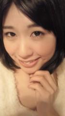 倉岡生夏 公式ブログ/サスペンスみるよん! 画像1
