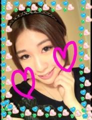 倉岡生夏 公式ブログ/こまめにかきます! 画像2