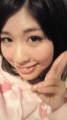 倉岡生夏 公式ブログ/FLASH投票が10日まで! 画像2