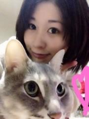 倉岡生夏 公式ブログ/名前わかる? 画像3