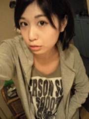 倉岡生夏 公式ブログ/私服 画像1