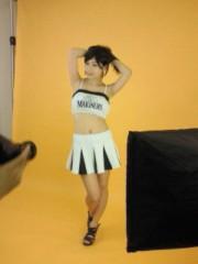 倉岡生夏 公式ブログ/コメントにあった衣装 画像1