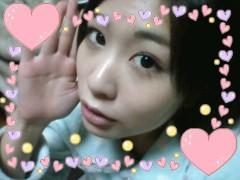 倉岡生夏 公式ブログ/きなねこさん 画像2
