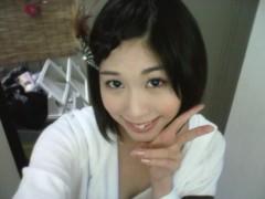倉岡生夏 公式ブログ/ドレスにゃっす 画像2