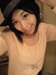倉岡生夏 公式ブログ/なうきなねこ 画像1