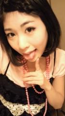 倉岡生夏 公式ブログ/夜遊び三姉妹☆ 画像2