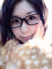 倉岡生夏 公式ブログ/kime GA ite 画像1