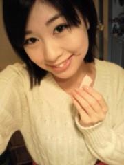 倉岡生夏 公式ブログ/今日もにゃっすにゃっす! 画像2