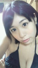 倉岡生夏 公式ブログ/おひさみずぎっ 画像1