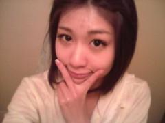 倉岡生夏 公式ブログ/明日わ大阪♪ 画像2
