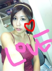 倉岡生夏 公式ブログ/誕生日 画像1