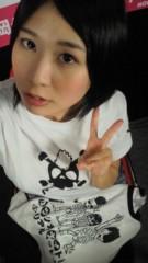 倉岡生夏 公式ブログ/意見ありがとお☆ 画像2