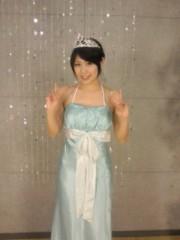 倉岡生夏 公式ブログ/2010年振り返り★1 画像2