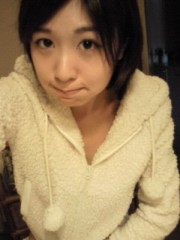 倉岡生夏 公式ブログ/相棒みなきゃ 画像1