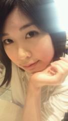 倉岡生夏 公式ブログ/明日の撮影会参加してくれた方にスペシャル特権 画像1