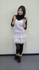 倉岡生夏 公式ブログ/リハーサルなう 画像2