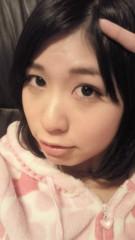 倉岡生夏 公式ブログ/青森の野菜 画像3