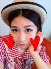 倉岡生夏 公式ブログ/お誕生日おめでとう! 画像2