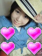 倉岡生夏 公式ブログ/2010年振り返り★2 画像2