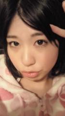 倉岡生夏 公式ブログ/おはにゃっす 画像1