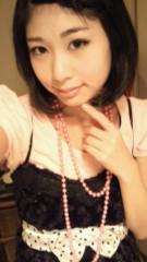 倉岡生夏 公式ブログ/しゃんめりー 画像2