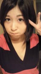 倉岡生夏 公式ブログ/みんなっ 画像2