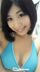 倉岡生夏 公式ブログ/あっぷすぎるるるん 画像2