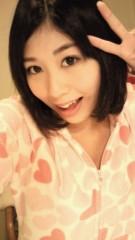 倉岡生夏 公式ブログ/今日わプレゼントがあるよ! 画像2