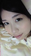 倉岡生夏 公式ブログ/ばたばたなうー 画像1