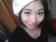 倉岡生夏 公式ブログ/明日新宿京王百貨店7Fしちのへ桜弁当応援★ 画像2
