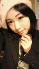 倉岡生夏 公式ブログ/ウサミスはぴばあー!!! 画像1