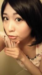 倉岡生夏 公式ブログ/倉岡生夏 画像2