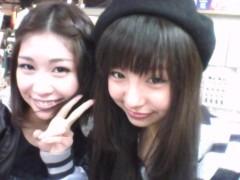 倉岡生夏 公式ブログ/あこちゃんらぶぅ! 画像2