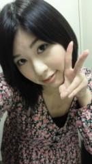倉岡生夏 公式ブログ/こたちゅ幸せなうなう! 画像2