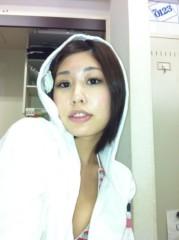 倉岡生夏 公式ブログ/誕生日 画像2