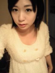 倉岡生夏 公式ブログ/すがすがしいにゃ!! 画像3