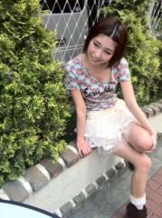 倉岡生夏 公式ブログ/前の撮影の写真 画像3