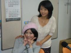 倉岡生夏 公式ブログ/2010年振り返り★7 画像2
