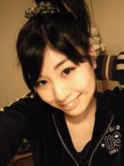倉岡生夏 公式ブログ/あっぷっぷ! 画像2