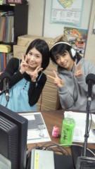 倉岡生夏 公式ブログ/皆さんありがとうございます 画像2