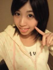 倉岡生夏 公式ブログ/皆さんどんな正月? 画像2