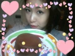 倉岡生夏 公式ブログ/バレンタインっっっ 画像3