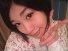 倉岡生夏 公式ブログ/なう 画像3