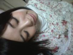 倉岡生夏 公式ブログ/にゃっす★さむいですねえ 画像3