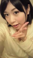 倉岡生夏 公式ブログ/チョコっと生夏チャレンジ! 画像1