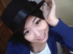 倉岡生夏 公式ブログ/にゃっすにゃっす! 画像3