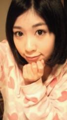 倉岡生夏 公式ブログ/今日わプレゼントがあるよ! 画像1