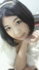 倉岡生夏 公式ブログ/EVENT衣装☆ 画像1