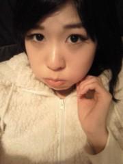 倉岡生夏 公式ブログ/まったりサスペンスなう☆ 画像1